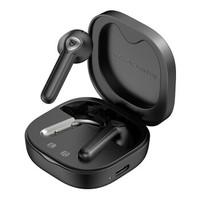 SoundPEATS TrueAir2 真无线蓝牙耳机