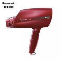 Panasonic 松下 EH-NA82 吹风机 +凑单品