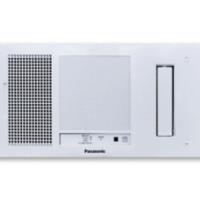 Panasonic 松下 FV-54BV1C 薄款照明浴霸 珍珠白