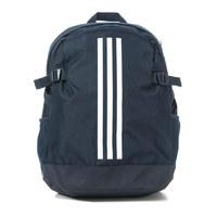 银联返现购:adidas 阿迪达斯 3-Stripes Power 双肩背包