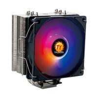 Thermaltake 曜越 彩虹D500P 炫彩 CPU散热器