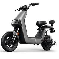 小牛电动  TDT10Z  G0 都市版 新国标电动自行车