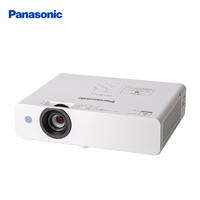 Panasonic 松下 PT-WX3201 商务投影机