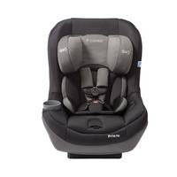 88VIP:MAXI-COSI 迈可适 Pria 70 儿童汽车安全座椅