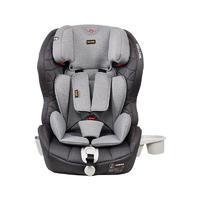 苏宁SUPER会员:Welldon 惠尔顿 酷睿宝 PG07-TT 儿童汽车安全座椅 9个月-12岁