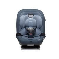 双11预售、88VIP:MAXI-COSI 迈可适 Magellan Max 麦哲伦 儿童安全座椅 0~12岁