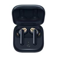 小编精选:OPPO Enco W51 真无线蓝牙耳机