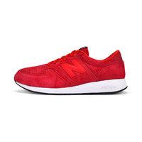 New balance  MRL420SI NB 420系列 男女款休闲运动鞋