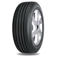 GOOD YEAR 固特异 御乘 EfficientGrip 195/65R15 91V 汽车轮胎 *2件