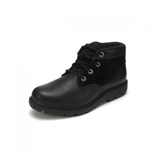 Timberland 添柏岚 A1L7FW 女士休闲工装短靴