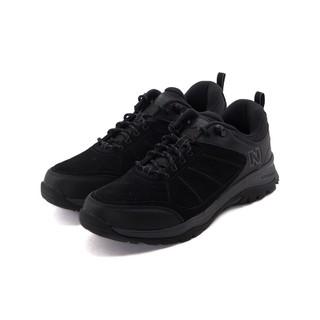 New Balance MW1201BK  男士徒步鞋