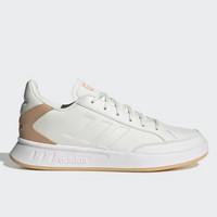 adidas 阿迪达斯 neo NETPOINT 女子休闲鞋