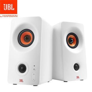JBL PS3300 无线蓝牙2.0音箱
