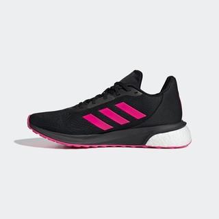 adidas 阿迪达斯 ASTRARUN W EF8851 女子跑步运动鞋