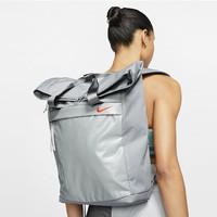 Nike 耐克 BA6173 旅行双肩豆沙包