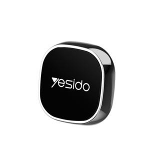 YESIDO  车载手机支架 磁吸式