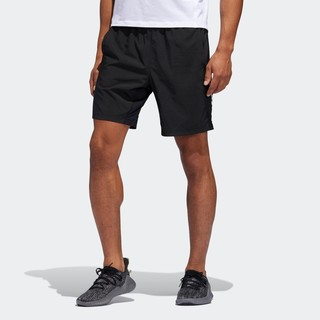adidas 阿迪达斯 FSK69 男士梭织短裤