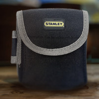 STANLEY 史丹利 96-256-23 方型腰包