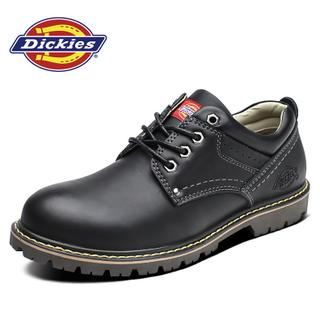 Dickies 193M50LXS32 男士工装鞋