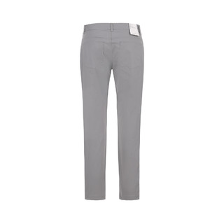 Calvin Klein 卡尔文·克莱 40ZB673077 男式休闲长裤