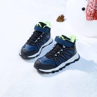ANTA 安踏 男童运动鞋