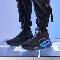 "PEAK 匹克 态极 ""幻缈"" 男女运动鞋"