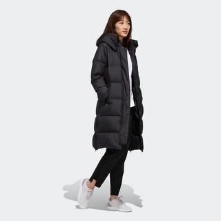 adidas 阿迪达斯 W SUPER PUFFER 女子冬季羽绒服