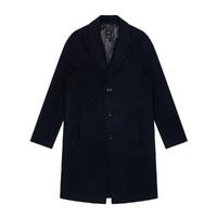 GXG GY126069E598 休闲时尚大衣