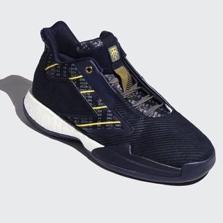 adidas 阿迪达斯 TMAC Millennium 2 FV8935 男子篮球鞋
