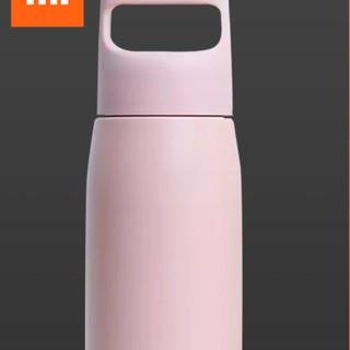 MI 小米 mini保温杯 450ml