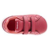 唯品尖货:Reebok 锐步  ROYAL COMP CLN 2V 女童复古运动休闲鞋