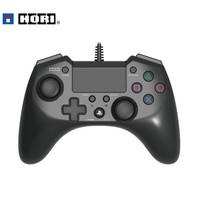 HORI 索尼官方授权 FPS游戏手柄&蓝牙方向盘&PS4键鼠套装
