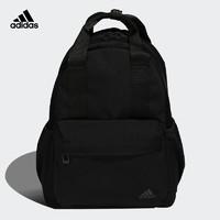 adidas 阿迪达斯 2020Q4 女款训练运动包