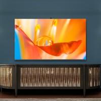高端秀:尖端技术打造极致画面 创维OLED电视新品R9U