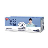 88VIP:Bright 光明  酸奶牛奶 200g*24盒 *2件