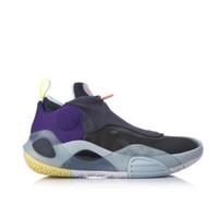 百亿补贴:LI-NING 李宁 ABAQ023 男款篮球鞋