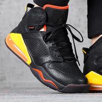 唯品尖货:AIR JORDAN MARS 270 男子运动鞋