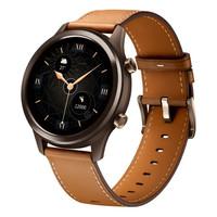 百亿补贴:vivo WATCH 智能手表 42mm