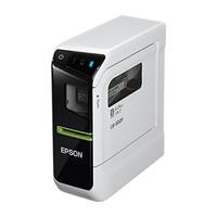 EPSON 爱普生 LW-600P 智慧型蓝牙标签打印机