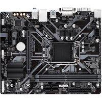 GIGABYTE 技嘉 H310M 主板(Intel H310/LGA 1151)