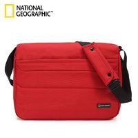 百亿补贴:National Geographic 国家地理 N00715 男款电脑包