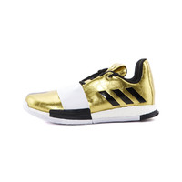 adidas 阿迪达斯 Harden Vol. 3 EE3955 男子篮球鞋
