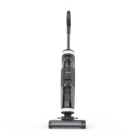 Tineco 添可 TINECO 添可 芙万 FW25M-01 无线智能洗地机