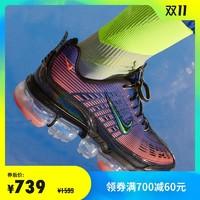 Nike 耐克官方 AIR VAPORMAX 360 女子运动鞋 休闲鞋气垫鞋CK2719