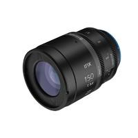 irix 150mm T3.0 微距电影镜头 佳能/Macro 4/3系统接口/E卡口