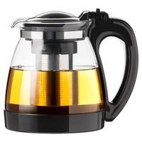 TIANXI 天喜 玻璃茶壶 2000ml *3件