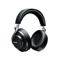 SHURE 舒尔 AONIC50 头戴式蓝牙耳机