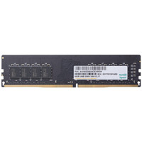 百亿补贴:Apacer 宇瞻 DDR4 2666MHz 台式机内存 8GB