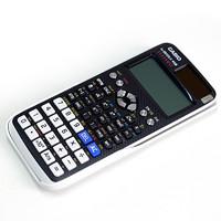 CASIO 卡西欧  FX-991CN X 中文函数科学计算器