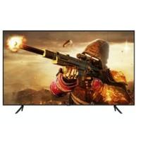 SAMSUNG 三星 QA55Q60TAJXXZ 液晶电视